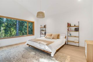 Photo 27: 2037 WESTVIEW DRIVE in North Vancouver: Mosquito Creek House for sale : MLS®# R2488409