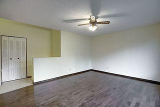 Photo 10: 10856 173 Avenue in Edmonton: Zone 27 House Half Duplex for sale : MLS®# E4212352