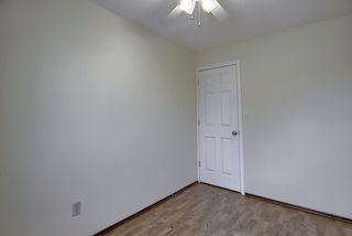 Photo 18: 10856 173 Avenue in Edmonton: Zone 27 House Half Duplex for sale : MLS®# E4212352