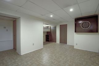 Photo 29: 10856 173 Avenue in Edmonton: Zone 27 House Half Duplex for sale : MLS®# E4212352