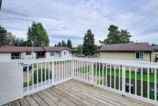 Photo 5: 10856 173 Avenue in Edmonton: Zone 27 House Half Duplex for sale : MLS®# E4212352