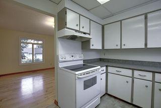 Photo 3: 10856 173 Avenue in Edmonton: Zone 27 House Half Duplex for sale : MLS®# E4212352
