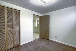 Photo 22: 10856 173 Avenue in Edmonton: Zone 27 House Half Duplex for sale : MLS®# E4212352