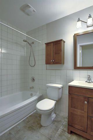 Photo 15: 10856 173 Avenue in Edmonton: Zone 27 House Half Duplex for sale : MLS®# E4212352