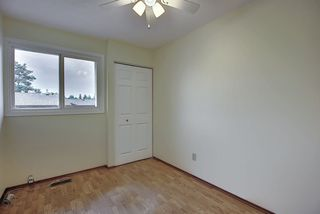 Photo 17: 10856 173 Avenue in Edmonton: Zone 27 House Half Duplex for sale : MLS®# E4212352