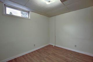 Photo 20: 10856 173 Avenue in Edmonton: Zone 27 House Half Duplex for sale : MLS®# E4212352
