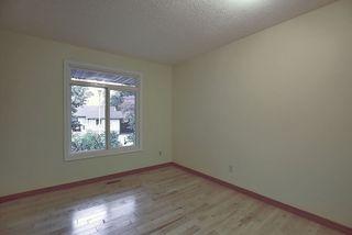 Photo 9: 10856 173 Avenue in Edmonton: Zone 27 House Half Duplex for sale : MLS®# E4212352