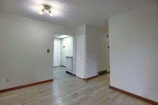 Photo 25: 10856 173 Avenue in Edmonton: Zone 27 House Half Duplex for sale : MLS®# E4212352