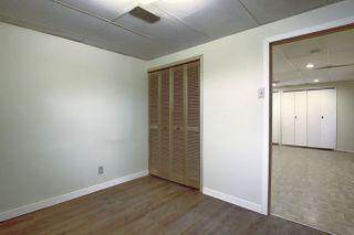 Photo 21: 10856 173 Avenue in Edmonton: Zone 27 House Half Duplex for sale : MLS®# E4212352
