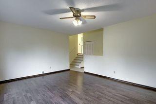 Photo 8: 10856 173 Avenue in Edmonton: Zone 27 House Half Duplex for sale : MLS®# E4212352