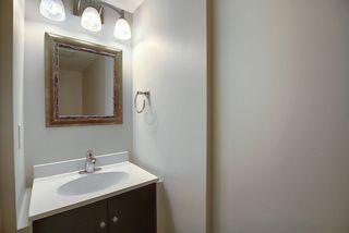 Photo 27: 10856 173 Avenue in Edmonton: Zone 27 House Half Duplex for sale : MLS®# E4212352