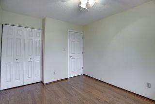 Photo 13: 10856 173 Avenue in Edmonton: Zone 27 House Half Duplex for sale : MLS®# E4212352