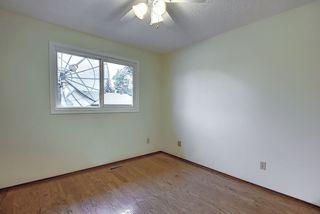 Photo 11: 10856 173 Avenue in Edmonton: Zone 27 House Half Duplex for sale : MLS®# E4212352