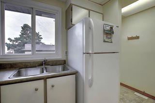 Photo 7: 10856 173 Avenue in Edmonton: Zone 27 House Half Duplex for sale : MLS®# E4212352