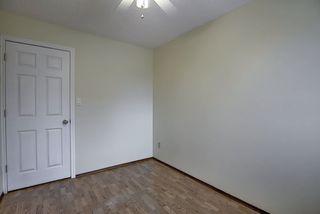 Photo 19: 10856 173 Avenue in Edmonton: Zone 27 House Half Duplex for sale : MLS®# E4212352