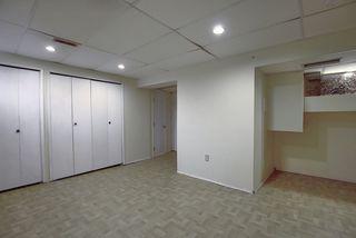 Photo 30: 10856 173 Avenue in Edmonton: Zone 27 House Half Duplex for sale : MLS®# E4212352