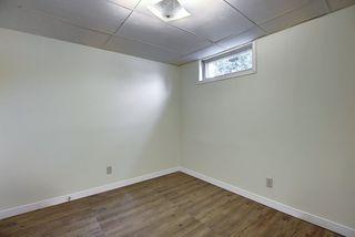 Photo 23: 10856 173 Avenue in Edmonton: Zone 27 House Half Duplex for sale : MLS®# E4212352