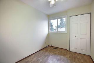 Photo 16: 10856 173 Avenue in Edmonton: Zone 27 House Half Duplex for sale : MLS®# E4212352