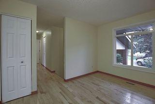 Photo 4: 10856 173 Avenue in Edmonton: Zone 27 House Half Duplex for sale : MLS®# E4212352