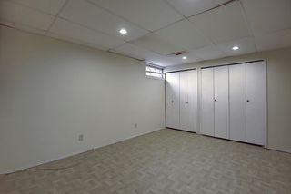 Photo 31: 10856 173 Avenue in Edmonton: Zone 27 House Half Duplex for sale : MLS®# E4212352