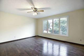 Photo 2: 10856 173 Avenue in Edmonton: Zone 27 House Half Duplex for sale : MLS®# E4212352