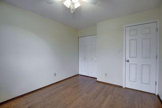 Photo 12: 10856 173 Avenue in Edmonton: Zone 27 House Half Duplex for sale : MLS®# E4212352