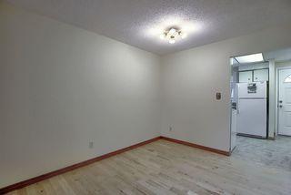 Photo 24: 10856 173 Avenue in Edmonton: Zone 27 House Half Duplex for sale : MLS®# E4212352
