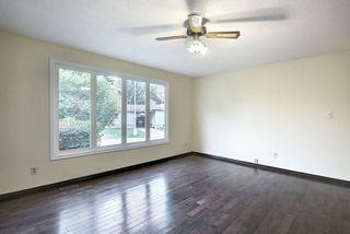 Photo 6: 10856 173 Avenue in Edmonton: Zone 27 House Half Duplex for sale : MLS®# E4212352