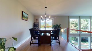 "Photo 7: 40262 SKYLINE Drive in Squamish: Garibaldi Highlands House for sale in ""Garibaldi Estates"" : MLS®# R2494054"