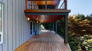 "Photo 27: 40262 SKYLINE Drive in Squamish: Garibaldi Highlands House for sale in ""Garibaldi Estates"" : MLS®# R2494054"