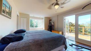 "Photo 14: 40262 SKYLINE Drive in Squamish: Garibaldi Highlands House for sale in ""Garibaldi Estates"" : MLS®# R2494054"