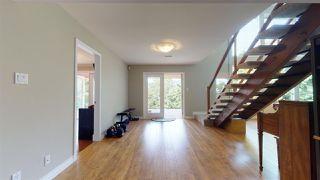 "Photo 22: 40262 SKYLINE Drive in Squamish: Garibaldi Highlands House for sale in ""Garibaldi Estates"" : MLS®# R2494054"