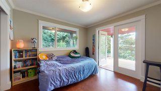 "Photo 20: 40262 SKYLINE Drive in Squamish: Garibaldi Highlands House for sale in ""Garibaldi Estates"" : MLS®# R2494054"