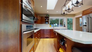 "Photo 10: 40262 SKYLINE Drive in Squamish: Garibaldi Highlands House for sale in ""Garibaldi Estates"" : MLS®# R2494054"