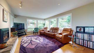 "Photo 5: 40262 SKYLINE Drive in Squamish: Garibaldi Highlands House for sale in ""Garibaldi Estates"" : MLS®# R2494054"