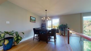 "Photo 8: 40262 SKYLINE Drive in Squamish: Garibaldi Highlands House for sale in ""Garibaldi Estates"" : MLS®# R2494054"
