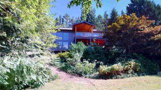 "Photo 31: 40262 SKYLINE Drive in Squamish: Garibaldi Highlands House for sale in ""Garibaldi Estates"" : MLS®# R2494054"
