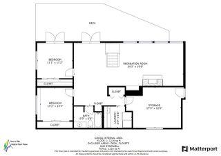 "Photo 34: 40262 SKYLINE Drive in Squamish: Garibaldi Highlands House for sale in ""Garibaldi Estates"" : MLS®# R2494054"