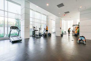 """Photo 28: 811 13696 100 Avenue in Surrey: Whalley Condo for sale in """"PARK AVENUE"""" (North Surrey)  : MLS®# R2506974"""