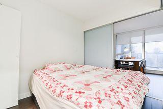 """Photo 18: 811 13696 100 Avenue in Surrey: Whalley Condo for sale in """"PARK AVENUE"""" (North Surrey)  : MLS®# R2506974"""