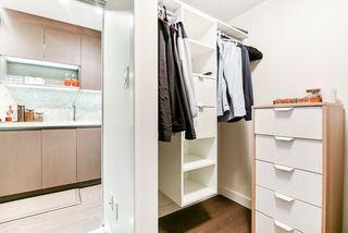 """Photo 20: 811 13696 100 Avenue in Surrey: Whalley Condo for sale in """"PARK AVENUE"""" (North Surrey)  : MLS®# R2506974"""