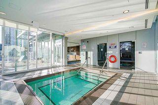 """Photo 23: 811 13696 100 Avenue in Surrey: Whalley Condo for sale in """"PARK AVENUE"""" (North Surrey)  : MLS®# R2506974"""