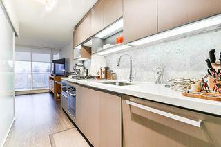 """Photo 7: 811 13696 100 Avenue in Surrey: Whalley Condo for sale in """"PARK AVENUE"""" (North Surrey)  : MLS®# R2506974"""