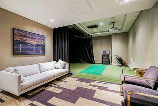 """Photo 32: 811 13696 100 Avenue in Surrey: Whalley Condo for sale in """"PARK AVENUE"""" (North Surrey)  : MLS®# R2506974"""