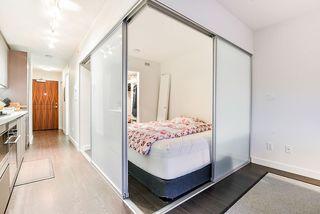 """Photo 10: 811 13696 100 Avenue in Surrey: Whalley Condo for sale in """"PARK AVENUE"""" (North Surrey)  : MLS®# R2506974"""