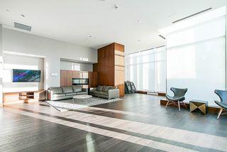 """Photo 29: 811 13696 100 Avenue in Surrey: Whalley Condo for sale in """"PARK AVENUE"""" (North Surrey)  : MLS®# R2506974"""