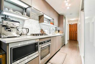 """Photo 8: 811 13696 100 Avenue in Surrey: Whalley Condo for sale in """"PARK AVENUE"""" (North Surrey)  : MLS®# R2506974"""