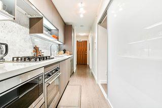 """Photo 9: 811 13696 100 Avenue in Surrey: Whalley Condo for sale in """"PARK AVENUE"""" (North Surrey)  : MLS®# R2506974"""