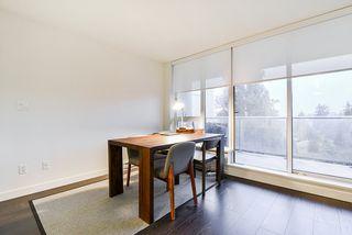 """Photo 12: 811 13696 100 Avenue in Surrey: Whalley Condo for sale in """"PARK AVENUE"""" (North Surrey)  : MLS®# R2506974"""