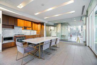 """Photo 30: 811 13696 100 Avenue in Surrey: Whalley Condo for sale in """"PARK AVENUE"""" (North Surrey)  : MLS®# R2506974"""